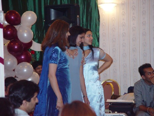 banquet_ucigirls.jpeg